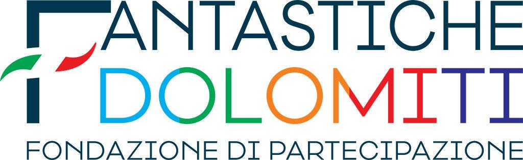 Presentazione Fondazione Fantastiche Dolomiti